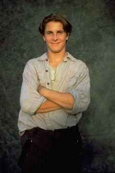 Christian Bale Hot, Take A Smile, Jack Kelly, Tuck Everlasting, Dear Evan Hansen, Dylan O'brien, Musicals, Fandoms, Celebs