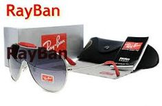 Ray-Ban Clubmasters These sunglasses are stunning. Ive only worn them 5 or 6 times. I have the black case and the cleaning cloth is still in its original packaging and has never been opened. The sunglasses are in great condition. Ray-Ban Accessories Sunglasses