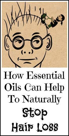 How to use essential oils to naturally stop hair loss. - - How to use essential oils to naturally stop hair loss. Biotin Hair Loss Shampoo How to use essential oils to naturally stop hair loss. Biotin For Hair Loss, Hair Loss Cure, Oil For Hair Loss, Hair Loss Shampoo, Stop Hair Loss, Hair Loss Remedies, Prevent Hair Loss, Biotin Hair, Normal Hair Loss