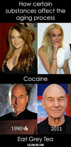 How some drugs affect us#funny #lol #lolzonline