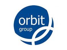 Orbit Group Jobs