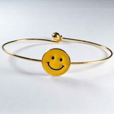 smile-300x300.jpg (300×300)