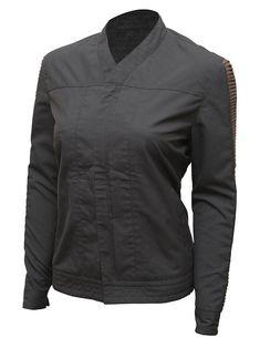 star-wars-rogue-one-Jyn-erso-jacket-replica-cosplay-2-550-x-713