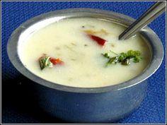 www.swaminarayan.org - Thal - Gujarati Kadhi