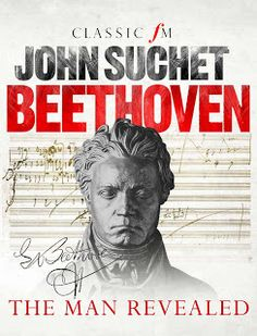 EBook Beethoven: The Man Revealed Author John Suchet Happy Reading, Free Reading, Got Books, Books To Read, Goethe Quotes, Romantic Composers, The Last Waltz, Popular Books, What To Read