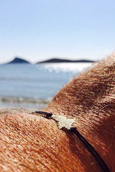 Syros summer   www.braceletforacause.gr