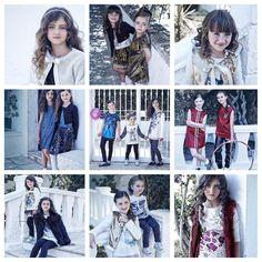 @ParisHilton +K klout.com/parishilton klout.com/paris_hilton_j #Beauty #Celebrity #Childrens #Clothing #Designer #FallWinter #Fashion #FashionKids #FW15 #FW15 #FW201516 #Juniors #Kids #LikeAStar #LFW #LFW15 #LFW16 #LifeIsARunway #LondonFashionWeek #PARIS #ParisHilton #ParisHiltonJuniorCollection #ParisHiltonHandbags #ParisHiltonWatchCollection #PFW #Princesses #SS15 #SS1515 #SS16 #StarGirl http://www.parishiltonjunior.it http://www.parishilton.com