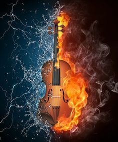 Billings Symphony: Carmina Burana-Features the chorale and orchestra uniting for a rousing performance ending the season on a high note! April 26th #music