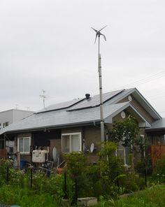 casa-japonesaCASAS SUSTENTÁVEIShttp://www.coletivoverde.com.br/10-licoes-sustentaveis-do-japao/