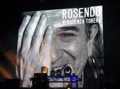 Rosendo - Intro