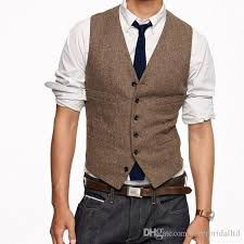 Image result for mens casual wedding wear