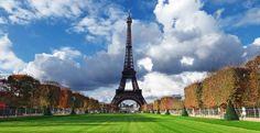 Le top 10 des sorties en famille à Paris