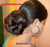 Awe Inspiring Large Twisted Bun For Uber Long Hair Hair Ideas Pinterest Hairstyle Inspiration Daily Dogsangcom