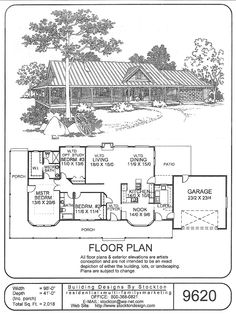 Building Designs by Stockton: Plan # 9620 School Building Design, School Design, Building Designs, Farm Songs, Cleopatra's Needle, Journal Vintage, Medieval, Girl Cave, Old Mother