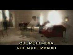 Lara Fabian - Il Ne Manquait Que Toi [Videoclipe Legendado] (+playlist)