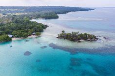 East Coast Views! Travel Diaries, Vanuatu | Billabong