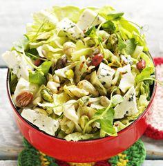 Potato Salad, Potatoes, Cooking, Ethnic Recipes, Koti, Kitchen, Potato, Brewing, Cuisine