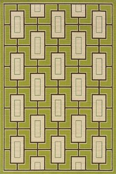 Oriental Weavers Caspian 4928G Rugs | Rugs Direct
