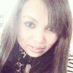 Check out Jackie Pajo on ReverbNation