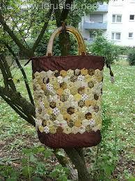 honeybee bag - Google-Suche