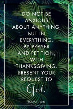 Good Bible Quotes 95 Best Spiritual Growth Images On Pinterest  Bible Scriptures .