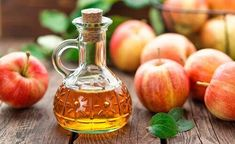 Proven Health Benefits of Apple Cider Vinegar that you need know. Moreover, the Apple Cider Vinegar contains properties beneficial for prevent and fight various diseases. Then, check the benefits of Apple Cider Vinegar for health. Apple Cider Vinegar Remedies, Apple Cider Vinegar Benefits, Apple Cider Vinegar Detox, Vinegar Diet, Apple Cider Vinegar Shampoo, Home Remedies, Natural Remedies, Sinus Remedies, Apple Health Benefits