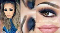 Tutorial por Aurora Amor por el Maquillaje!