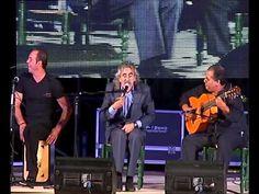 El Capullo de Jerez por Bulerias. XL Festival Flamenco de Jódar