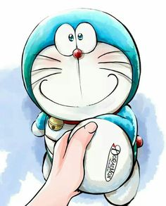 Love you Doraemon Doraemon Cartoon, Cartoon Art, Cool Cartoons, Disney Cartoons, Cartoon Wallpaper Hd, Doraemon Wallpapers, Smurfs, Chibi, Childhood Memories