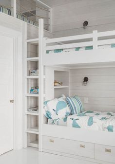 Wettling-Architects-Childrens-Bedroom-01
