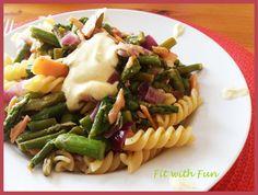 Fusilli Salmone e Asparagi con Panna al Curry Lighthttp://fitwithfun.altervista.org/fusilli-salmone-e-asparagi-con-panna-al-curry/