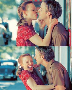 this kind of love--<3  the notebook