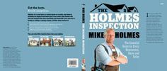 Good Cost Money, But They're Priceless! Mike Holmes, Home Inspection, Home Goods, Advice, Money, Tips, Silver