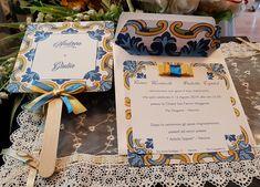 Sicily Wedding, Mediterranean Wedding, Kissing Booth, Sorrento, Gadget, Tiles, Bakery, Dream Wedding, Capri