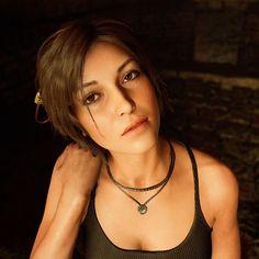 Tomb Raider Cosplay, Tomb Raider Lara Croft, Tomb Raider Game, Lara Croft Cosplay, Laura Croft, Rise Of The Tomb, Nathan Drake, Video Games Girls, Mileena