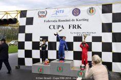 #Matia58 2nd place #FRKCup @TarguSecuiesc May 2014 #matiacuruia #JMSPerformance #luxor #lke #pufo