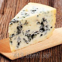 Рецепт сыра Дорблю