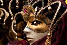 Venice Queens-2   Flickr - Photo Sharing!