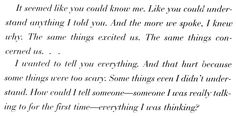 aseaofquotes:    Jay Asher, Thirteen Reasons Why