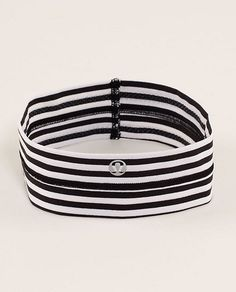 fly away tamer headband | women's headwear | lululemon athletica PLEASE I WANT THIS PLEASE
