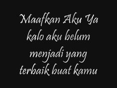 Like Me, Love You, Quotes Galau, Simple Quotes, Self Reminder, Crush Quotes, Islamic Quotes, Poems, Humor