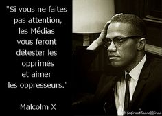 dixit … Ghandi, Mandela, Martin Luther King, Malcolm X……… Malcolm X, Citations Martin Luther King, Martin L King, Welfare Quotes, Happy Life Quotes, Quote Citation, I Have A Dream, Words, Trade Center