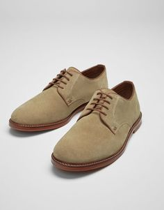 9 Best Wishlist Clothes images | Clothes, Fashion, Sperrys