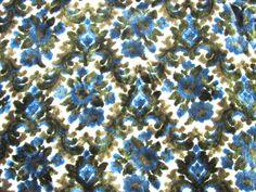 76 Best Velvet Fabric Images