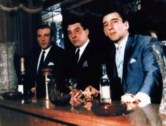 The 3 Brothers Charlie Ronnie and Reggie Real Gangster, Mafia Gangster, Irish Mob, The Krays, Creepy History, Life Of Crime, London History, All I Ever Wanted, Documentary Photography