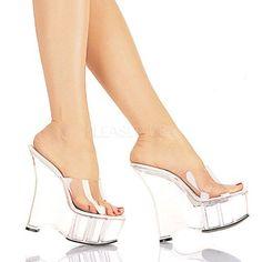 22c8818c221 Silver Rhinestone Beaded 6 Inch High Heels Shimmer Fabric