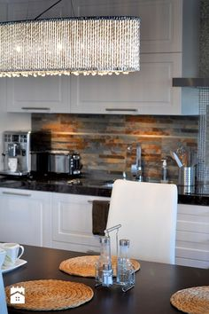 Projekt mieszkania dwupoziomowego #konkurs - post na forum od Inspired Living Home