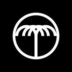 Sardinhas Coqueiro — Designer: Alexandre Wollner; Firm: Forminform, Brazil; Year: 1958 #sardinhascoqueiro #alexandrewollner #forminform #forminformdesign #brazil #brazilian #southamerica #braziliandesign #brazilianlogos #southamericandesign #southamericanlogos #logos #logo #formlanguage #designlogo #brandidentity #branding #graphicdesign #logodesign #trademark #design #logoseum #logoseumbrazil #logoseumsouthamerica