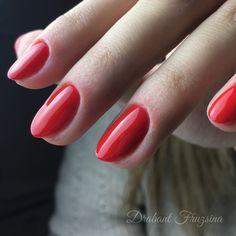 #gellakk #rednails #russianmanicure #nails #nail #műköröm #mukorom #műkörmös #géllakk #gellakk #gellac #nailart #naildesign