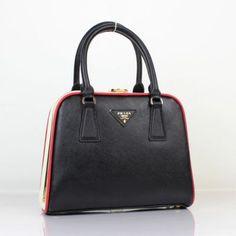 Home > Prada Tote Handbags Sale